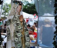 08-Outdoor-Sunday-Mass-Procession-4104_n