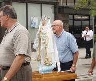 15-Outdoor-Sunday-Mass-Procession-4594_n