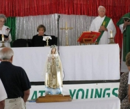 15-Outdoor-Sunday-Mass-Procession-8037_n
