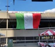 15-street-Italian-flag-3479_n