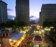 15-street-night-Ohio-Sky-Media-2647_o
