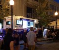 15-street-night-handels-AA_nqZ