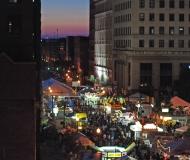 Youngstown Italian Fest