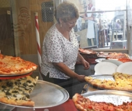 15-vendor-pizza~fest_1_t625
