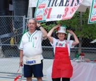 Youngstown Italian Fest